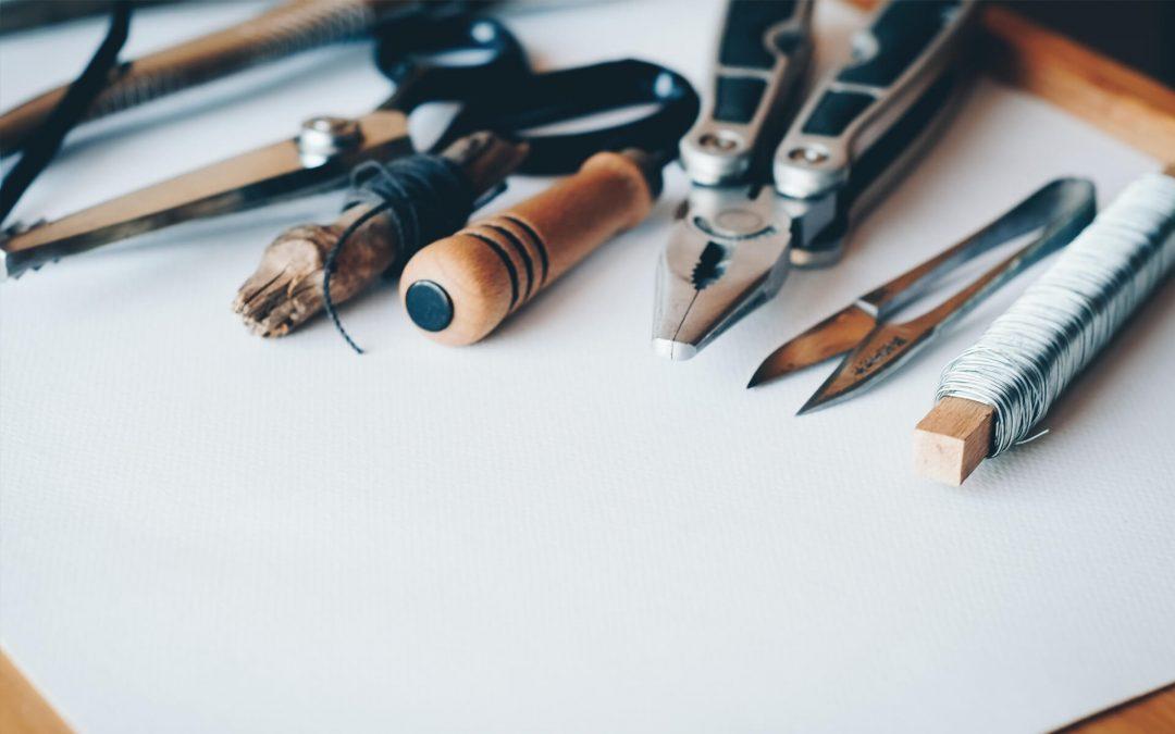 A software craftsman's manifesto