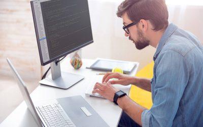 WordPress security in a modern business