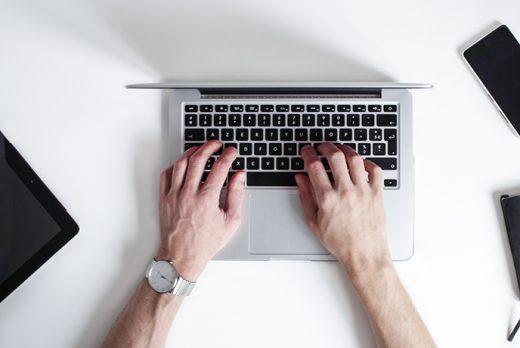 Krótkie podsumowanie szkolenia SAP CodeJam