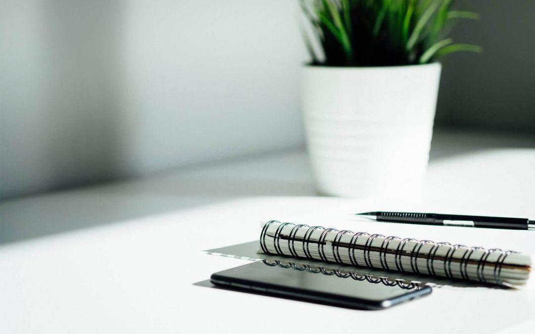 Podatnik VAT w systemie SAP
