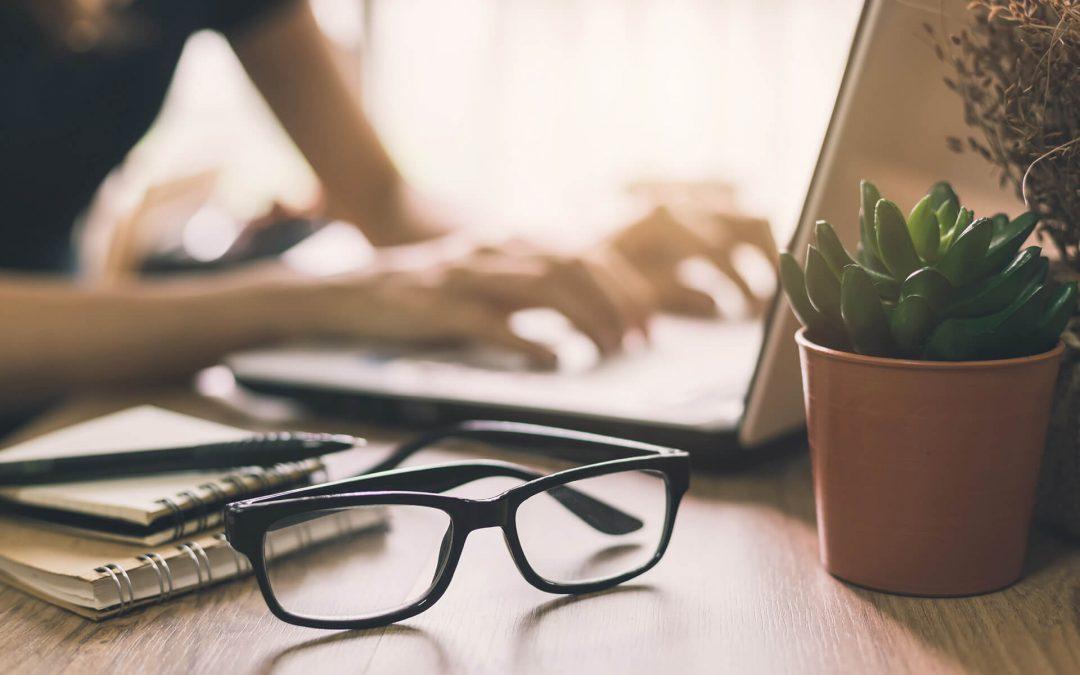 Projekty SAP – czy to może się udać?